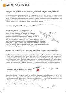 Revue 1 page 10