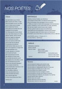 Revue 1 page 4