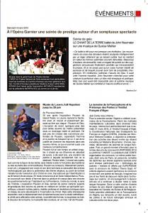 Revue 1 page 5