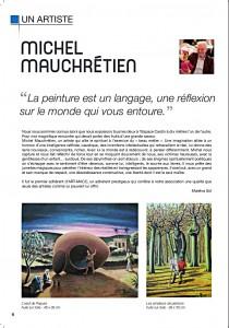 Revue 1 page 6