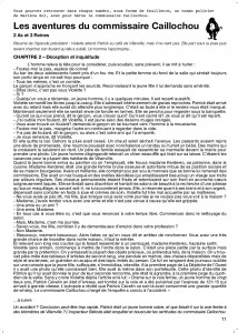 Revue 2 page 11