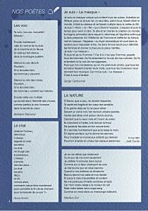Revue 2 page 4
