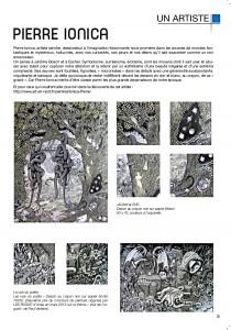 Revue 2 page 5