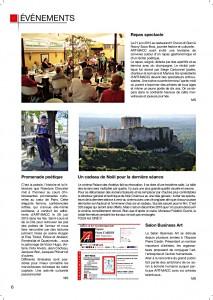 Revue 2 page 6