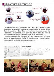 Revue 2 page 8