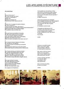 Revue 2 page 9