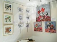 expo-inauguration-galeriearturomaccagni