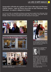 Revue-N3-page 11