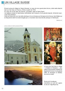 Revue-N3-page 12