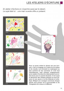 Revue-N3-page 13
