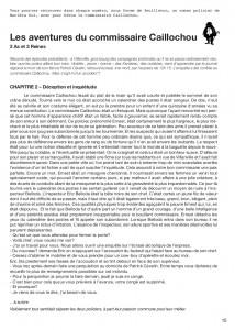 Revue-N3-page 15