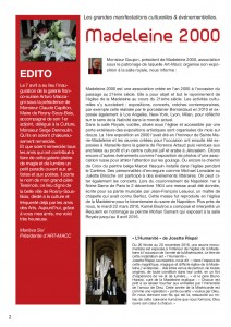 Revue-N3-page 2