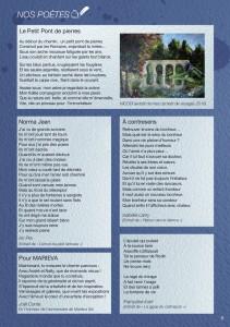 Revue-N3-page 5