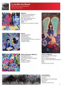 catalogue expo 1