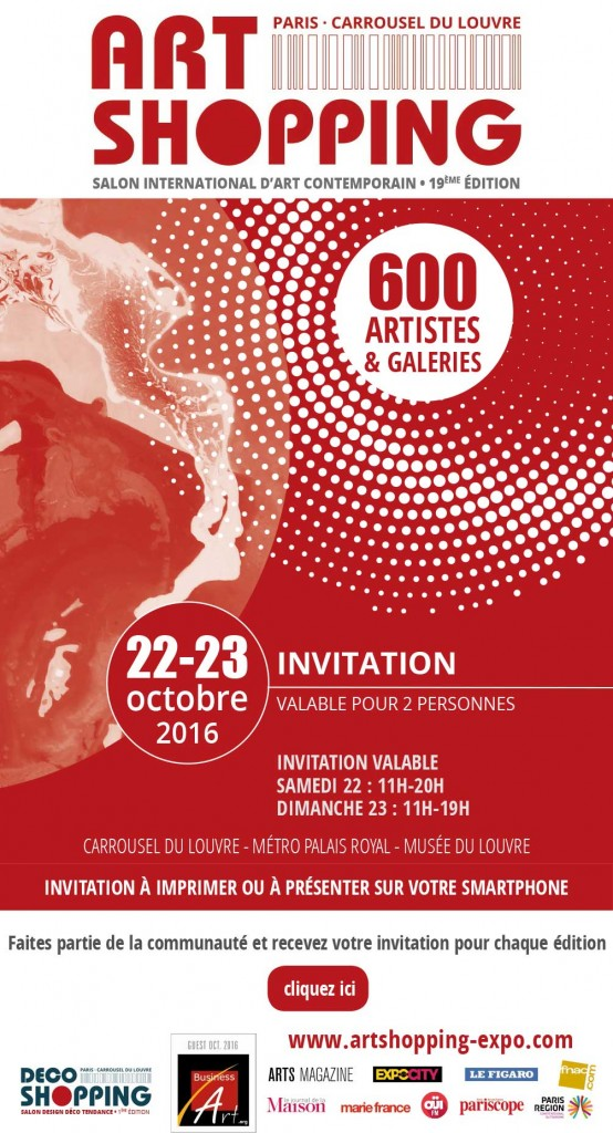 invit-entree-salon-louvre-oct2016
