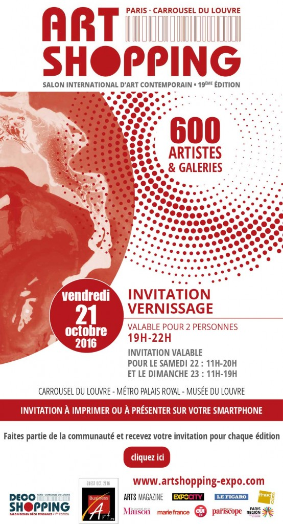 invit-vernissage-louvre-oct2016