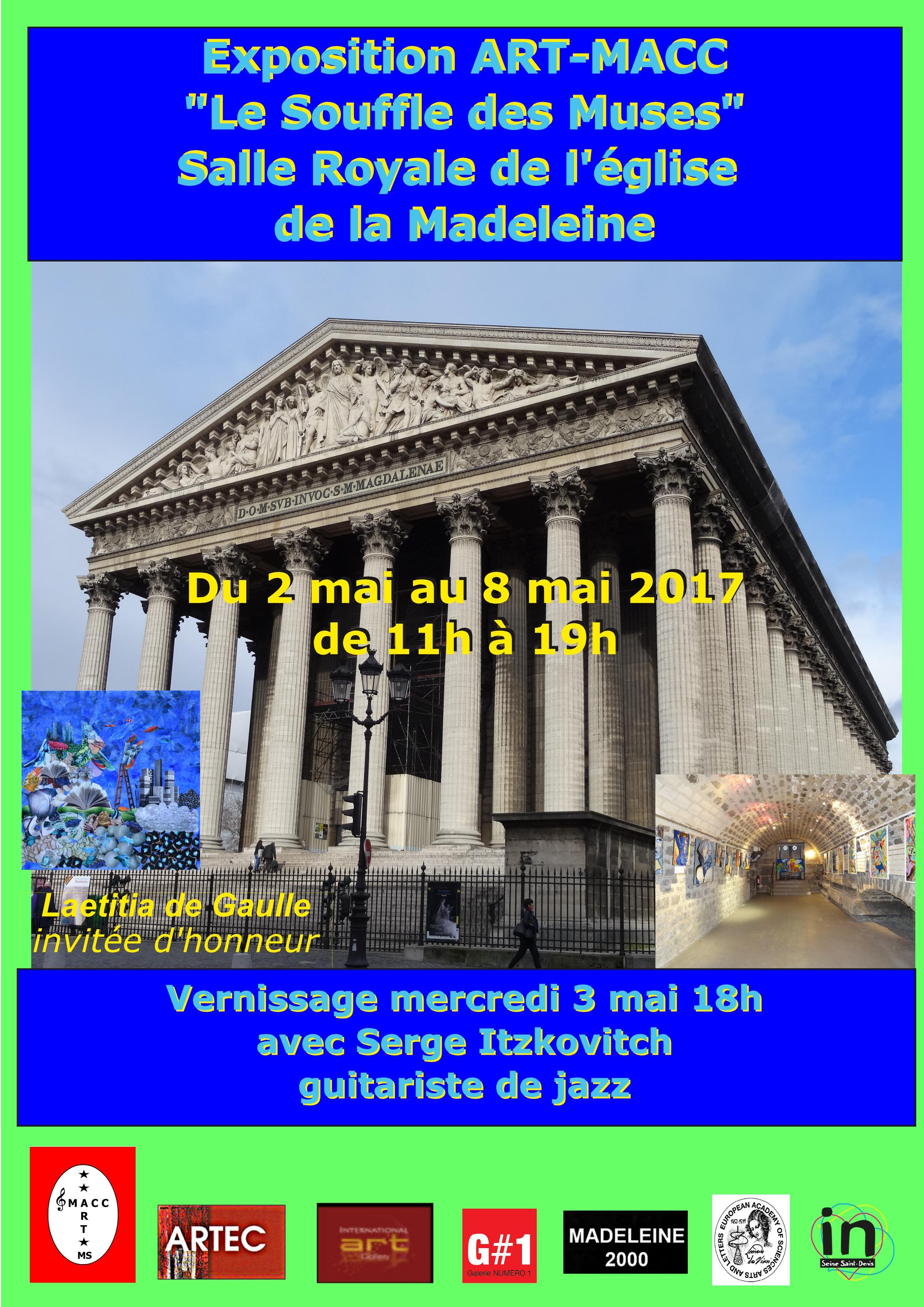 Affiche Madeleine-page001