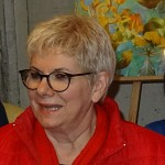 Martine Gruszka