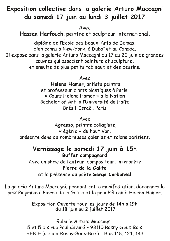 Tract expo galerie A5-page001