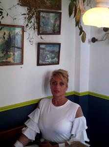 Sandra Pani