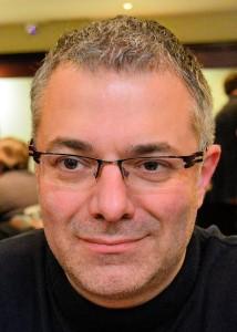 Julien Guérin