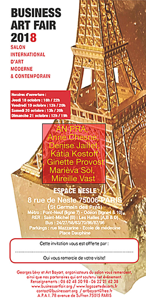 Flyer verso-page001