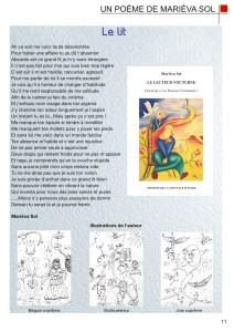 11 Poème-page001