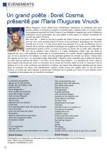 12 Evénement - Bistrita2-page001