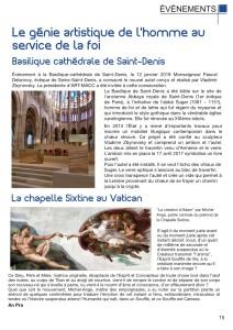 15 Evénement - Basilique-page001