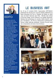 2 Edito-page001