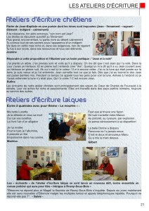 21 Atelier d'écriture mixte-page001