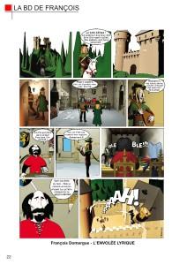 22 La BD de François-page001