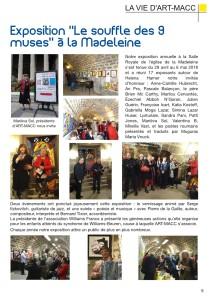 5 Madeleine 2018-page001