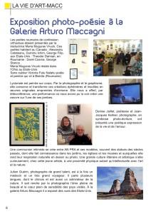 6 Expo photo-poésie galerie-page001