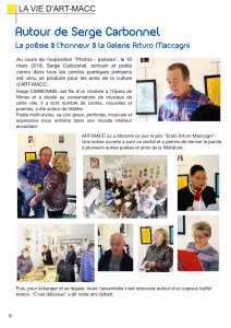 8 Récital Serge-page001