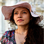 Irina Bardita 2