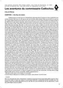 Revue 1 page 11