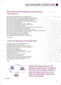 Revue 1 page 9