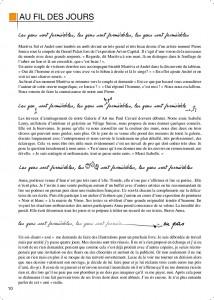 Revue 2 page 10
