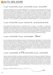 Revue-N3-page 14