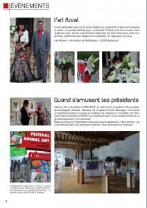 Revue-N3-page 4