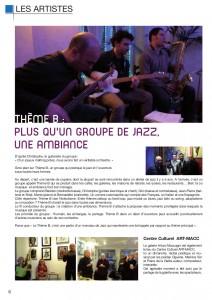Revue-N3-page 6