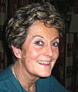 Ginette Provost