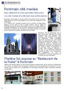14 Pontmain-page001