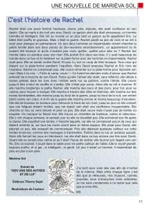 17 Nouvelle-page001