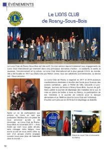 18 Le Lions club-page001