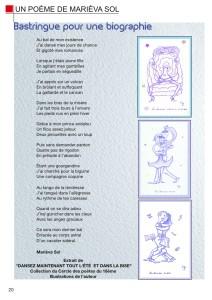 20 Poème-page001
