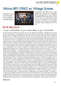 9 Village suisse Vitrine-page001